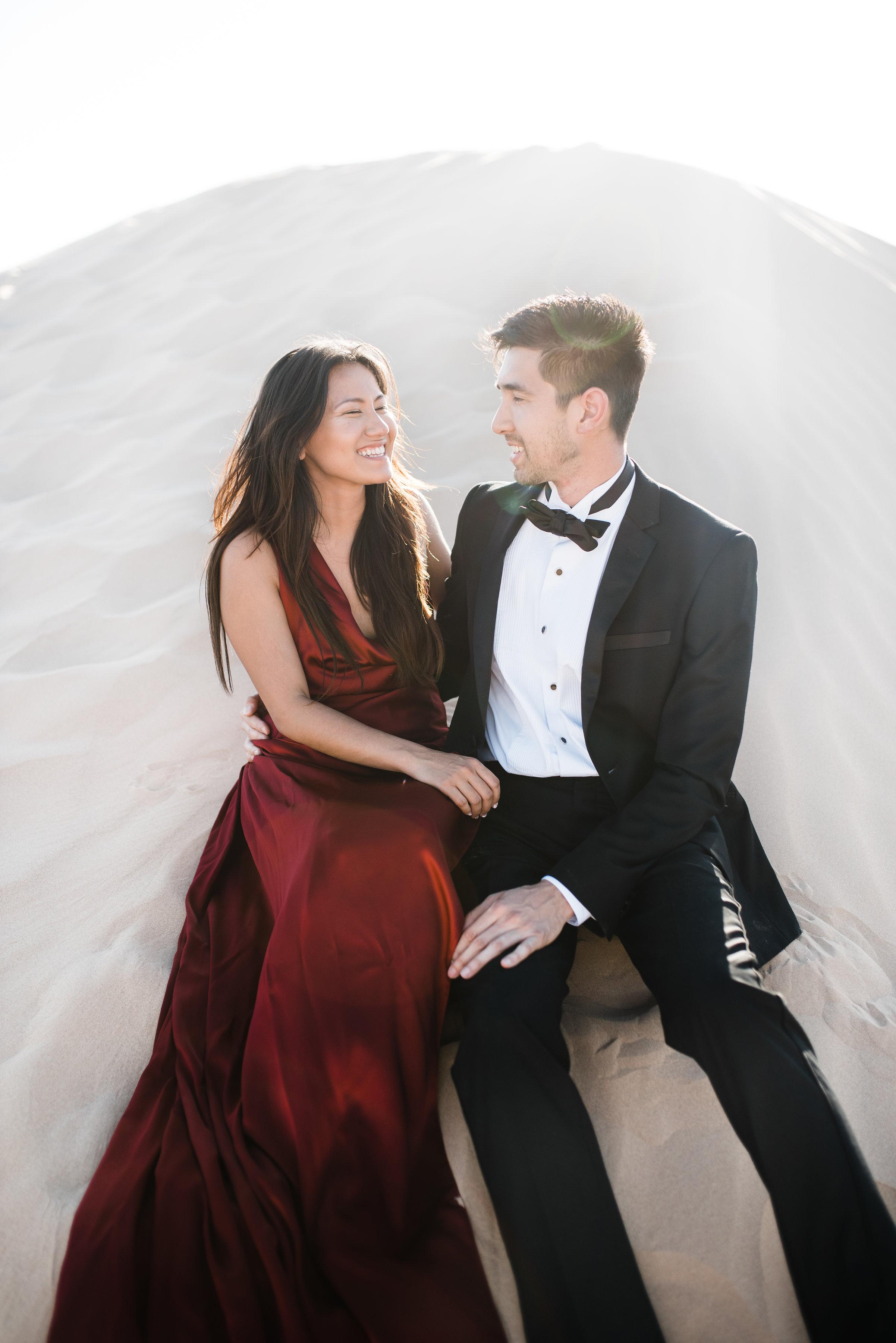 Custom wedding dress designer red 1.jpg