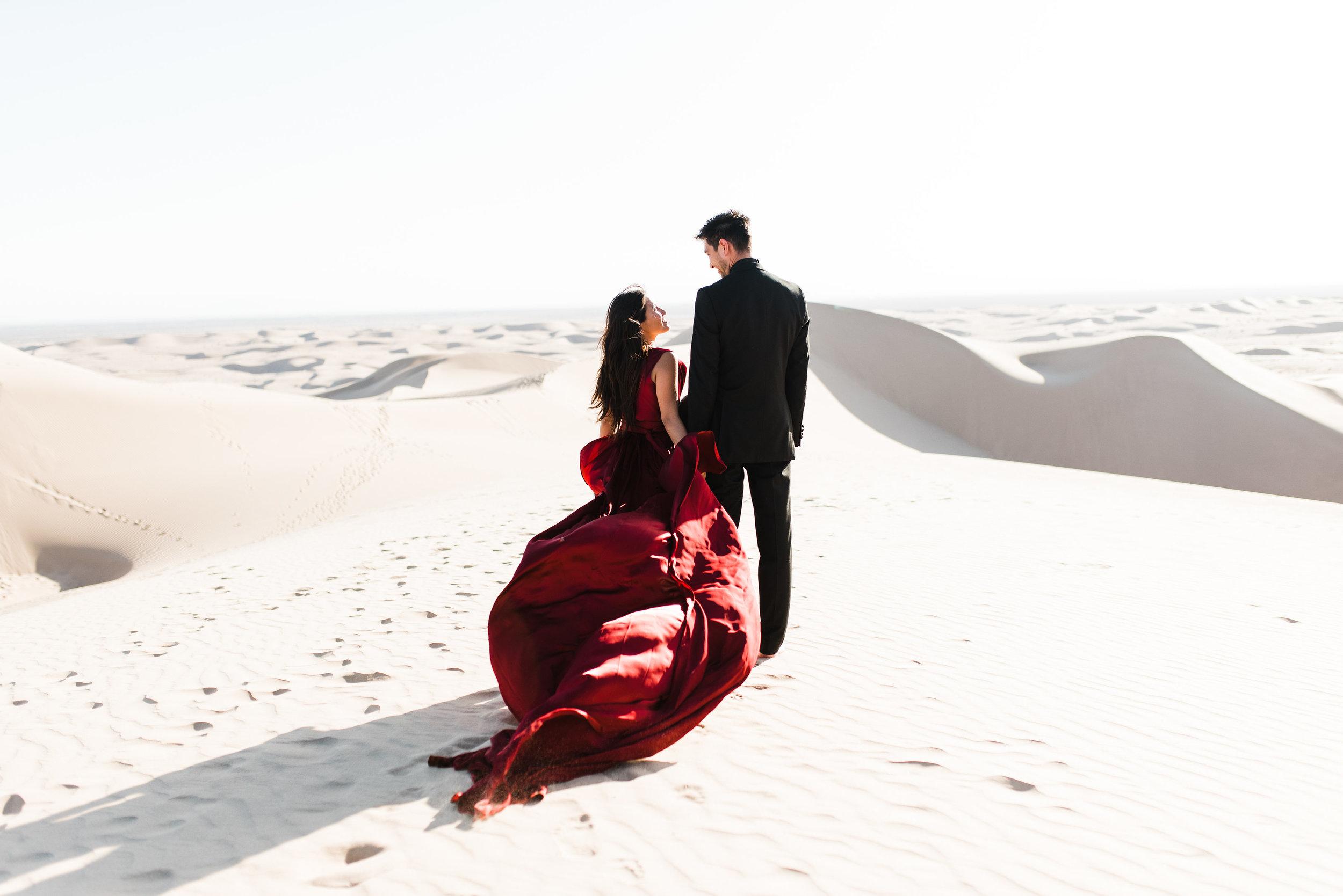 Custom wedding dress designer red 4.jpg