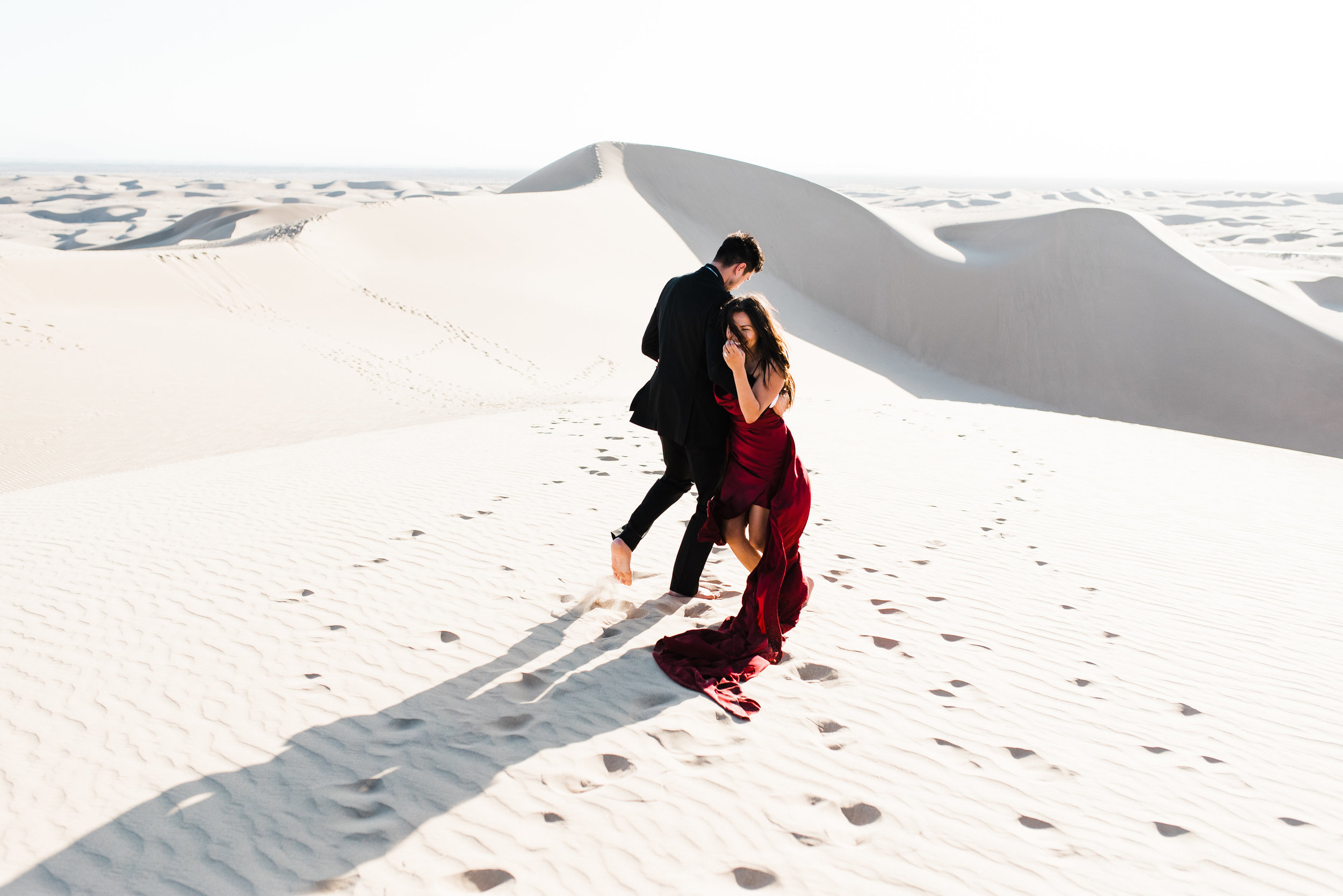Custom wedding dress designer red 7.jpg