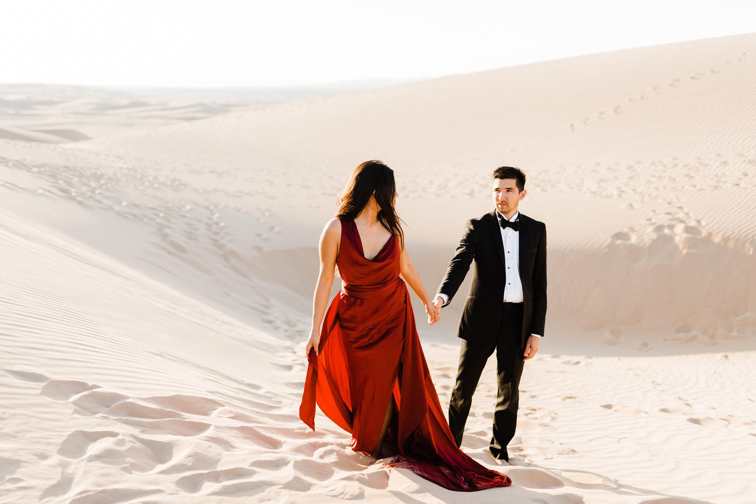 Custom wedding dress designer red 21.jpg