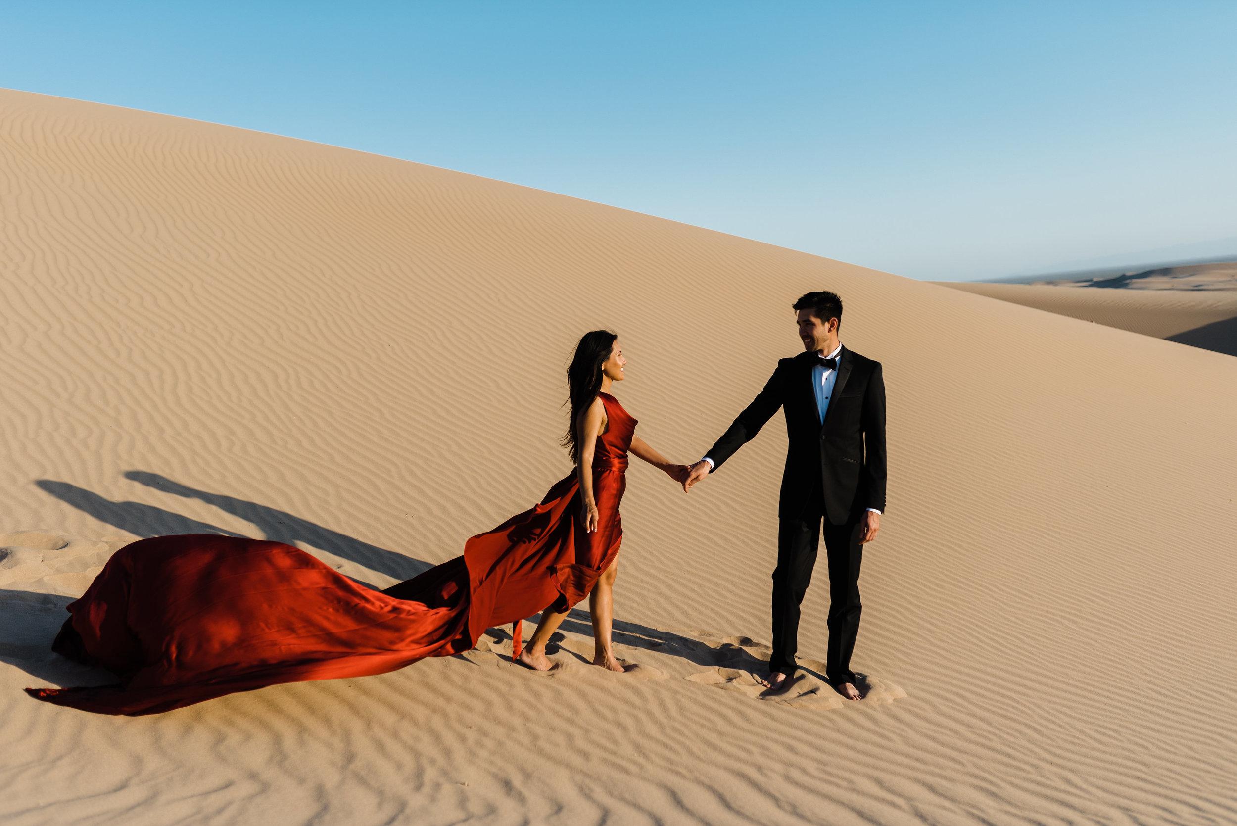 Custom wedding dress designer red 22.jpg