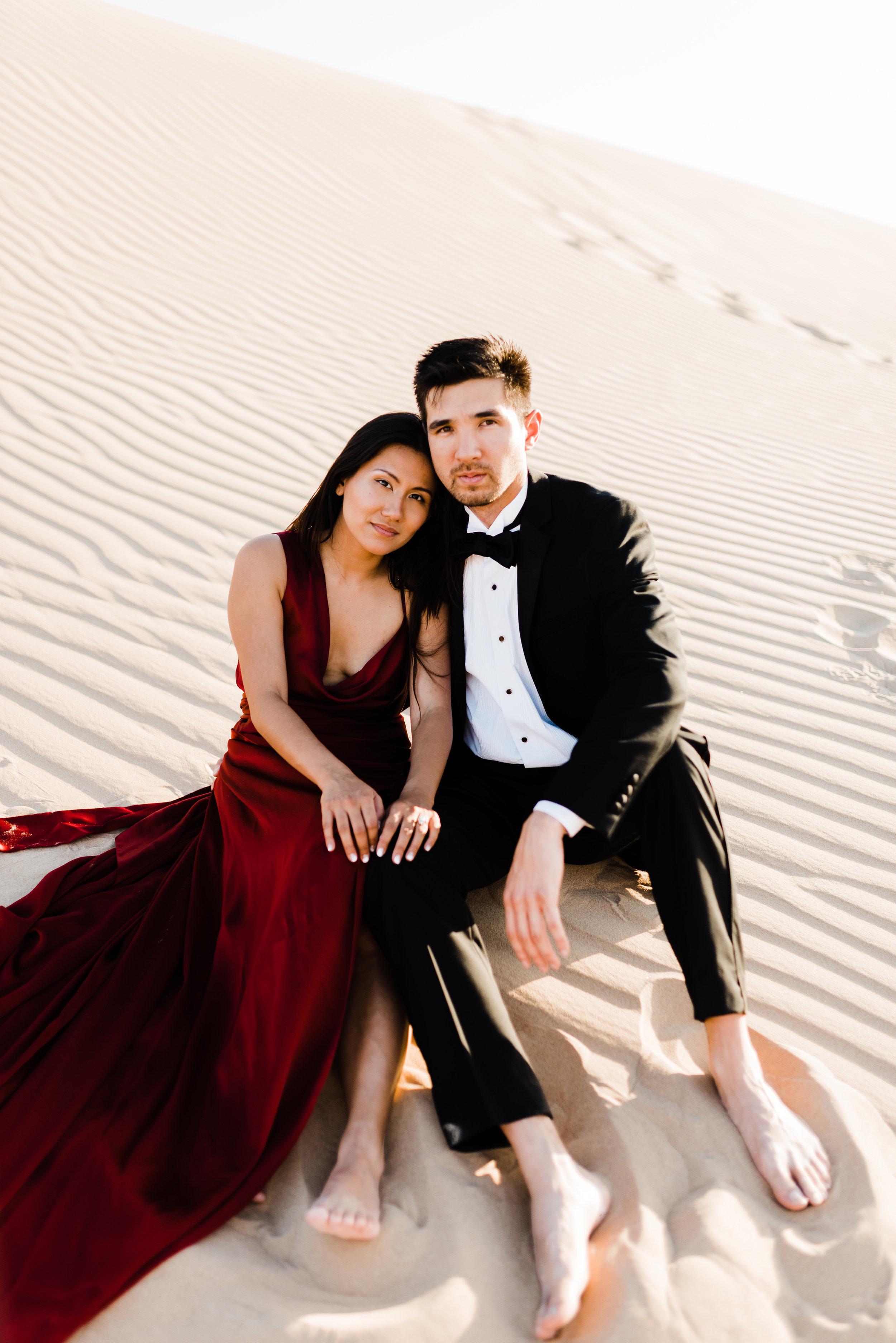Custom wedding dress designer red 20.jpg