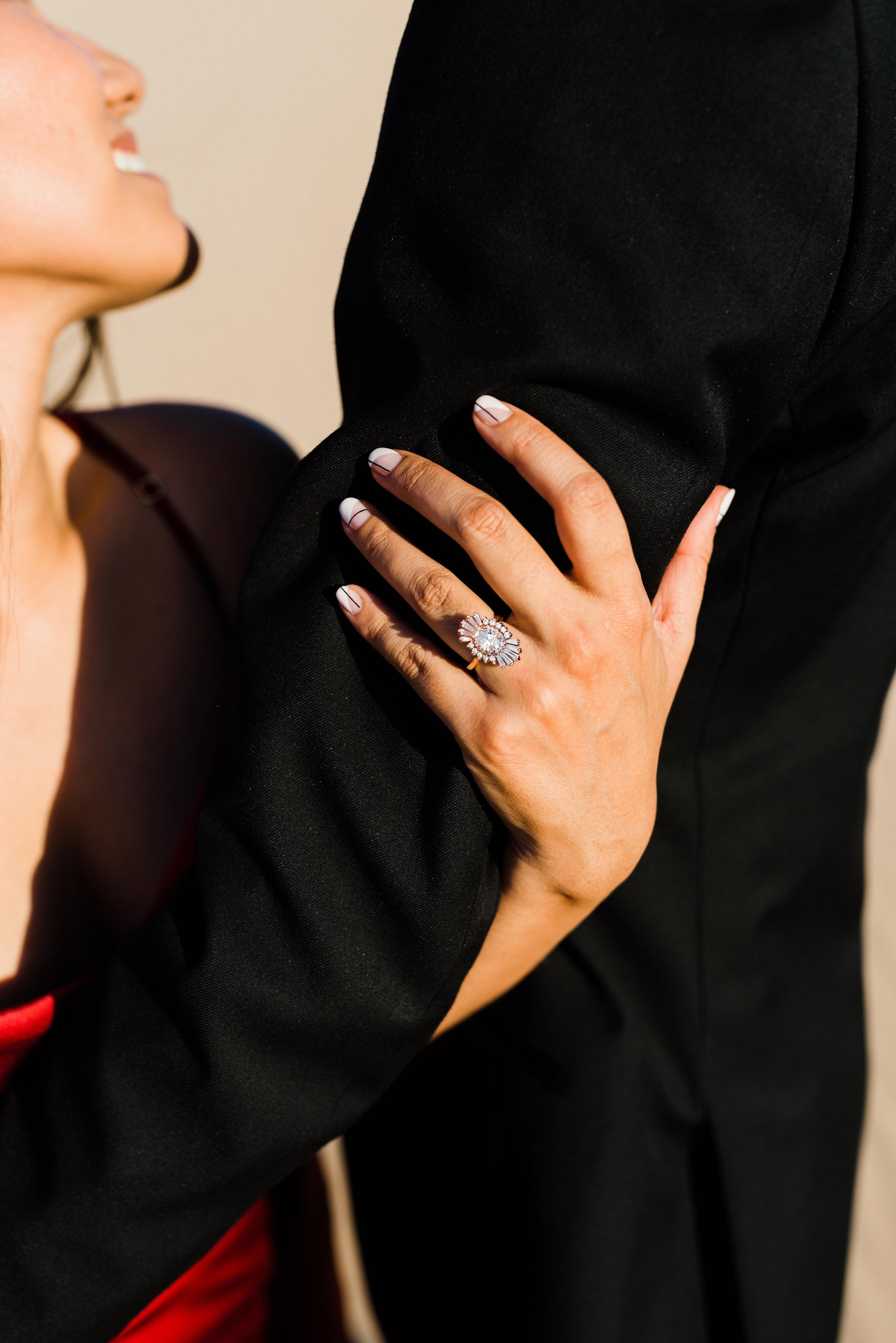 Custom wedding dress designer red 24.jpg
