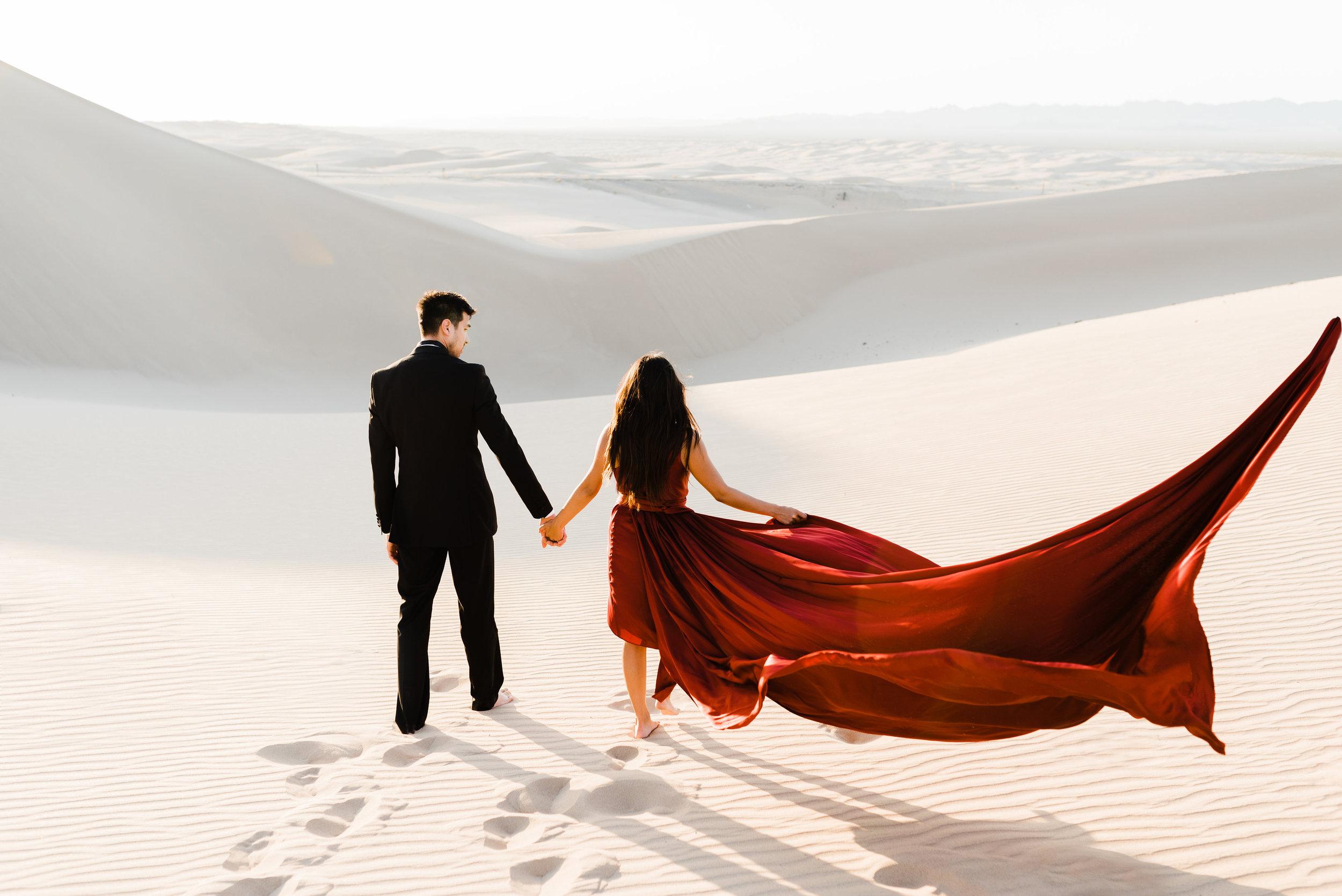 Custom wedding dress designer red 25.jpg