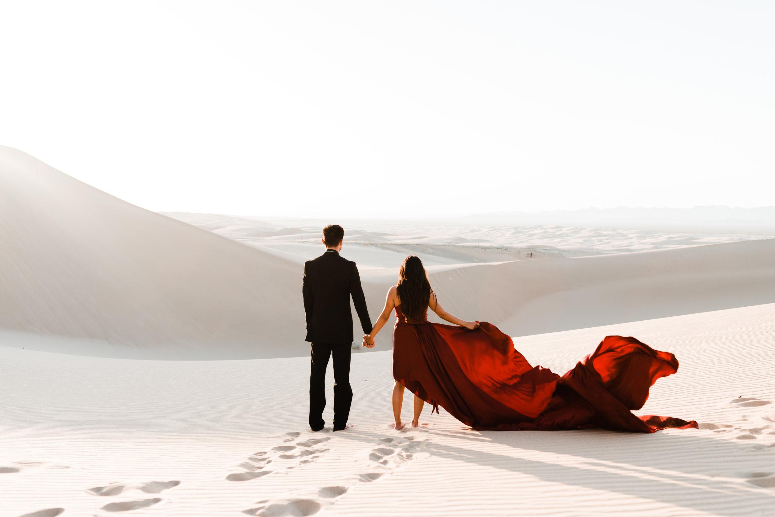 Custom wedding dress designer red 26.jpg
