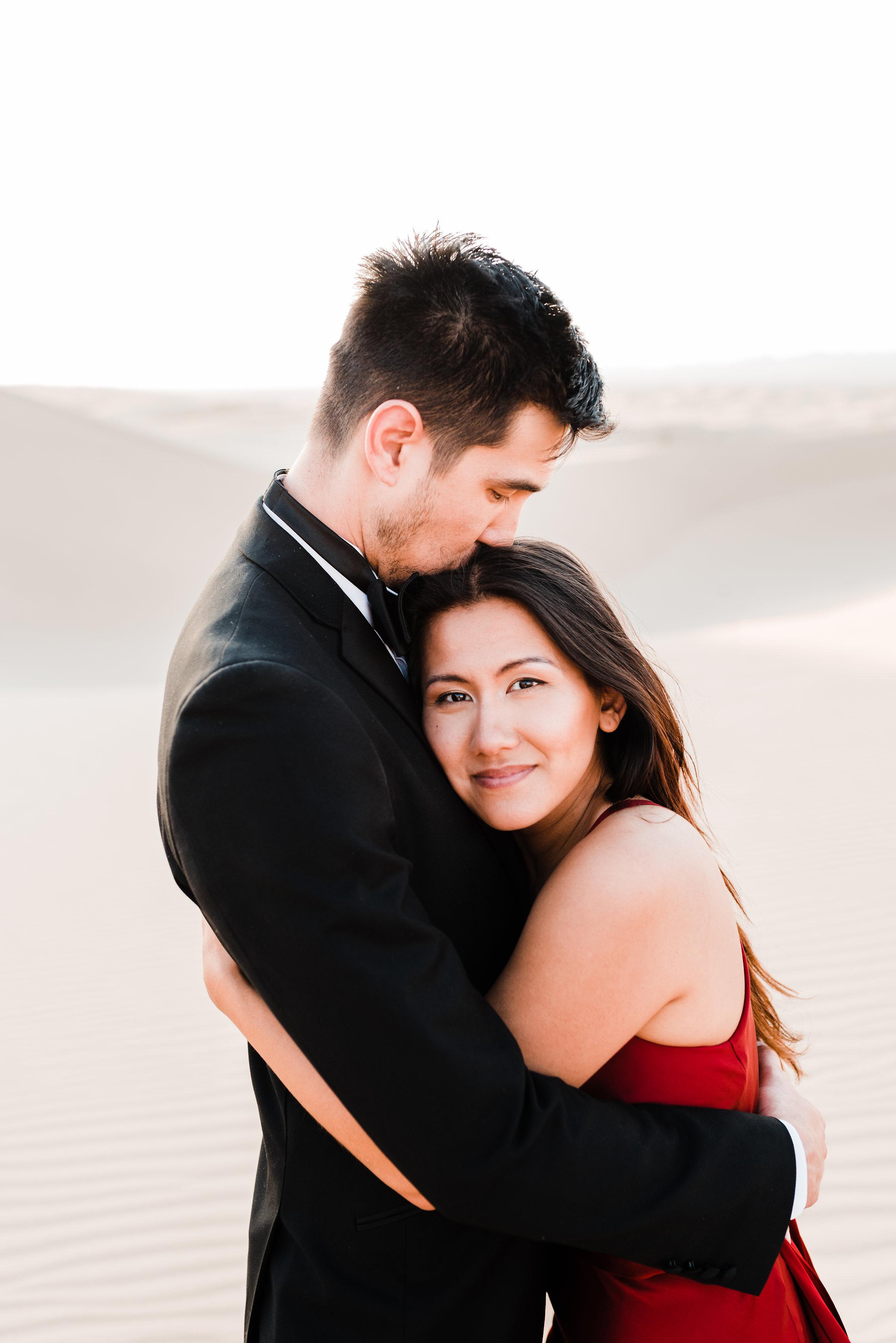 Custom wedding dress designer red 28.jpg
