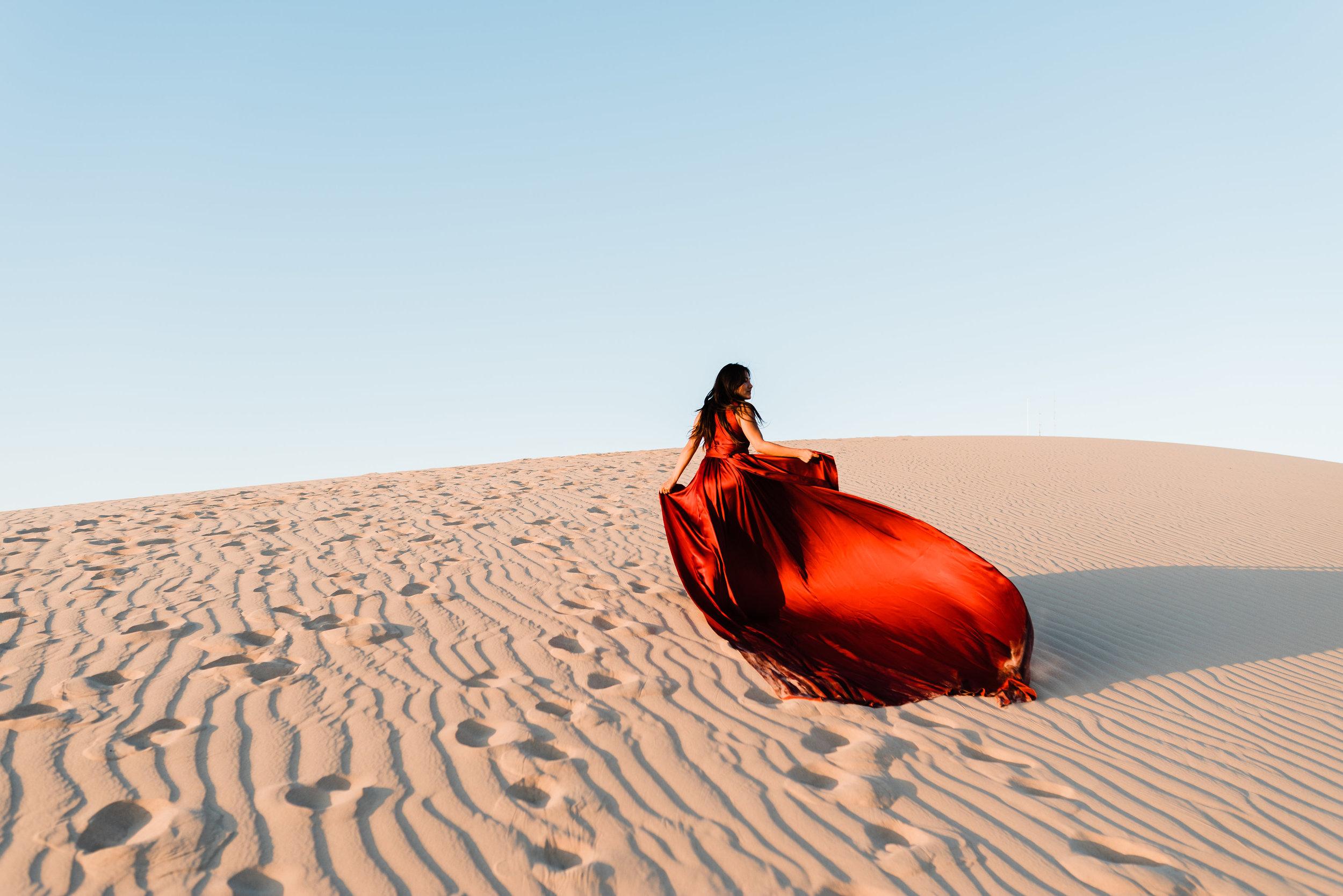 Custom wedding dress designer red 30.jpg