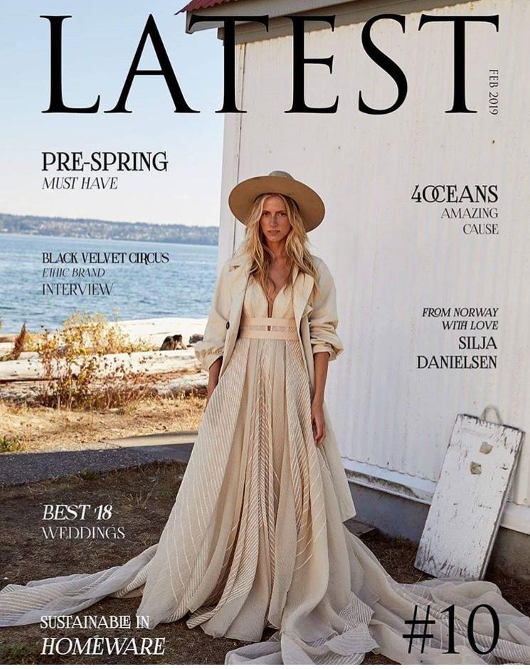 Coralia in Latest Magazine.jpg
