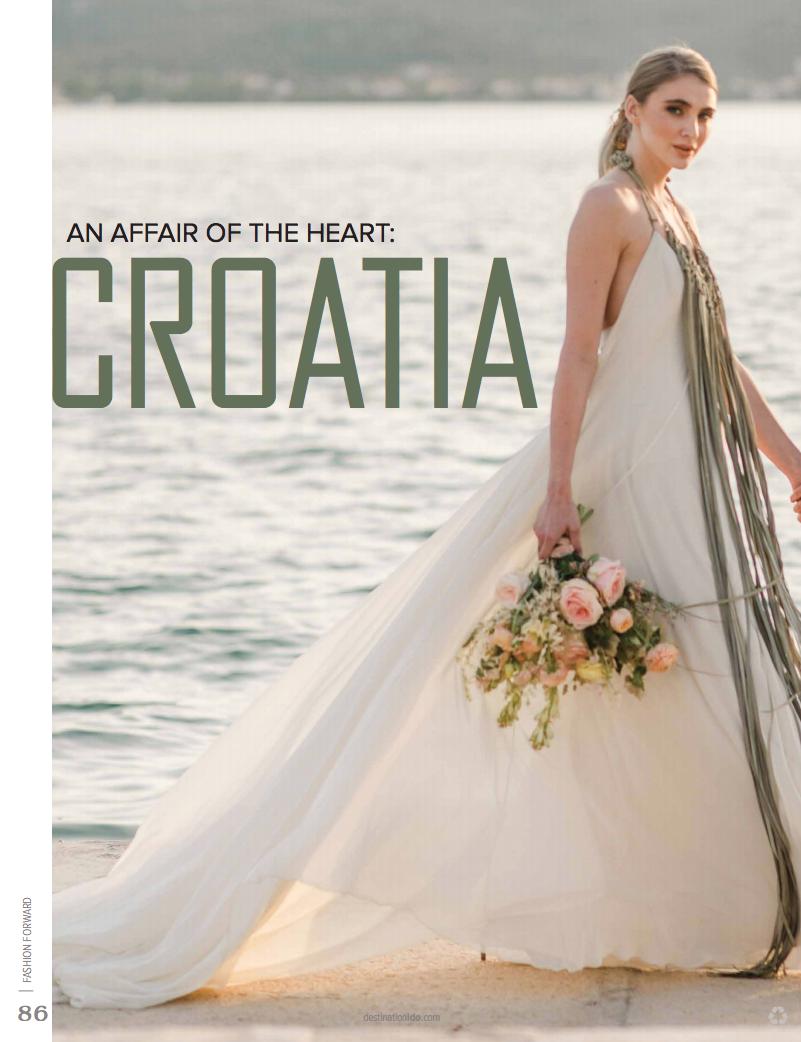 flowy wedding gown lileia 1.png