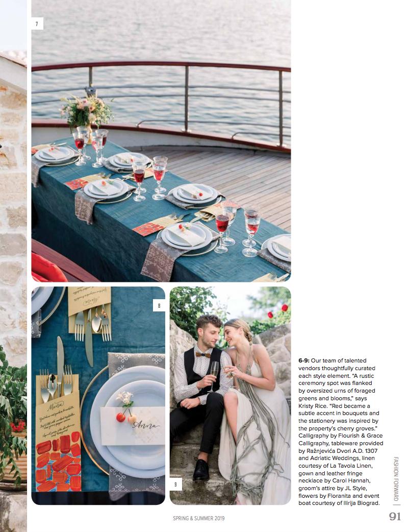 flowy wedding gown lileia 5.png