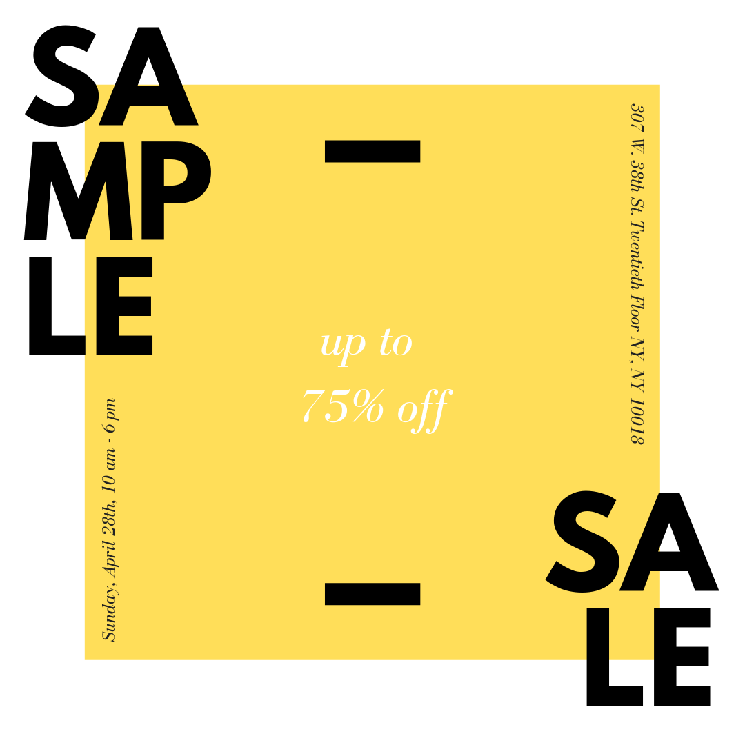 sample sale.png