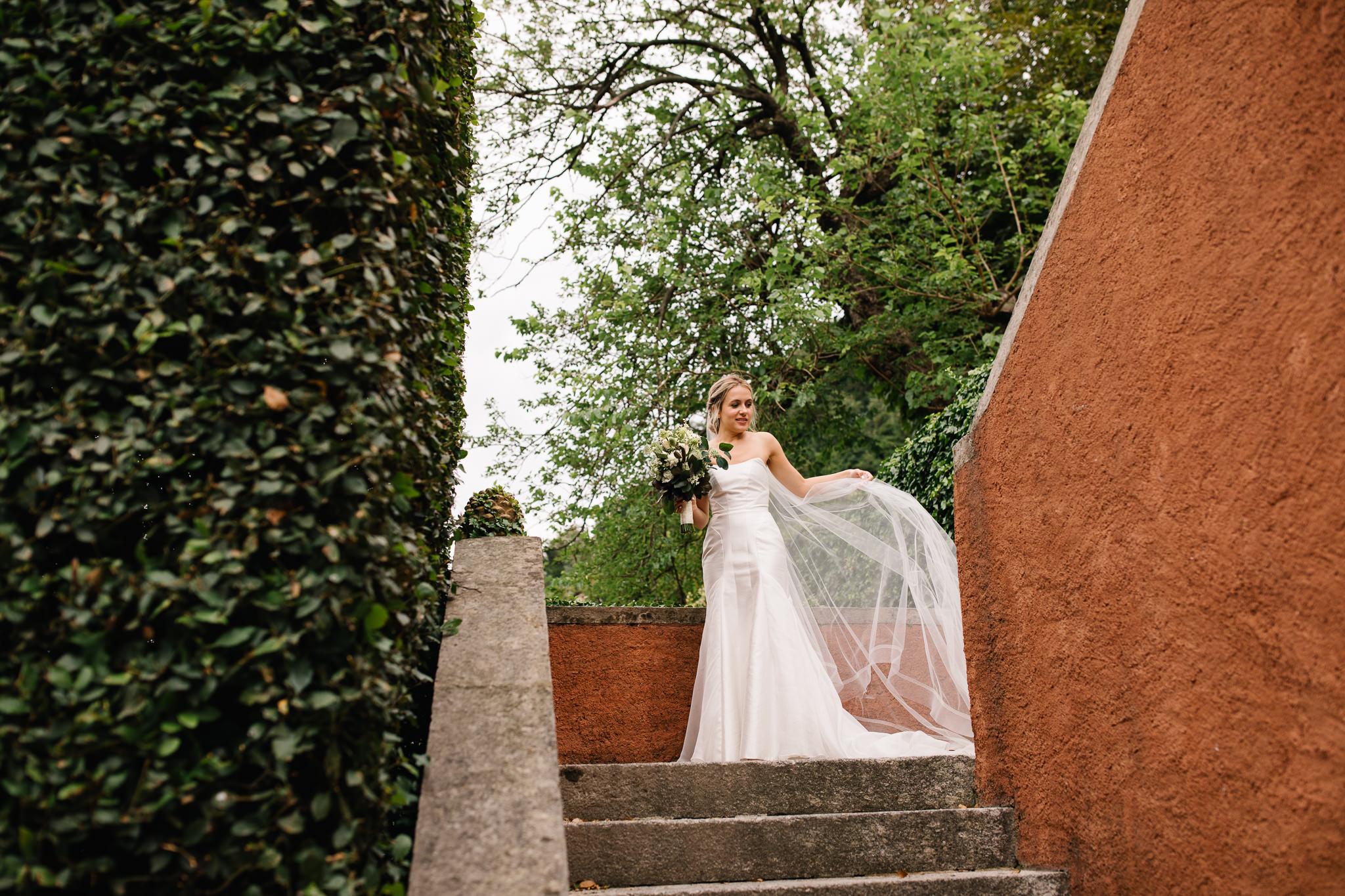 Xyris 21 - fited boned romantic strapless wedding dress.jpg