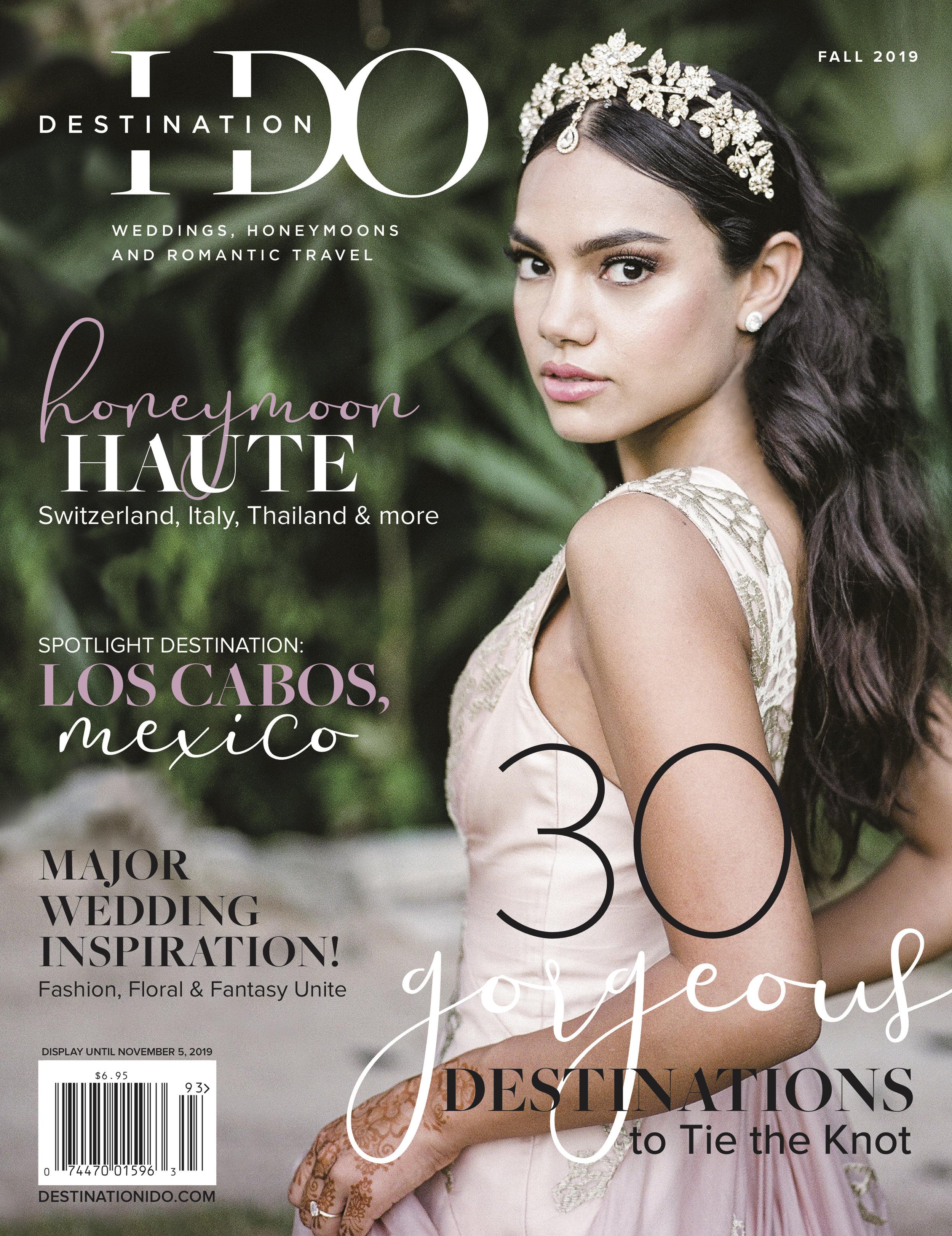 Hibisci gown in Destination I do magazine.jpg