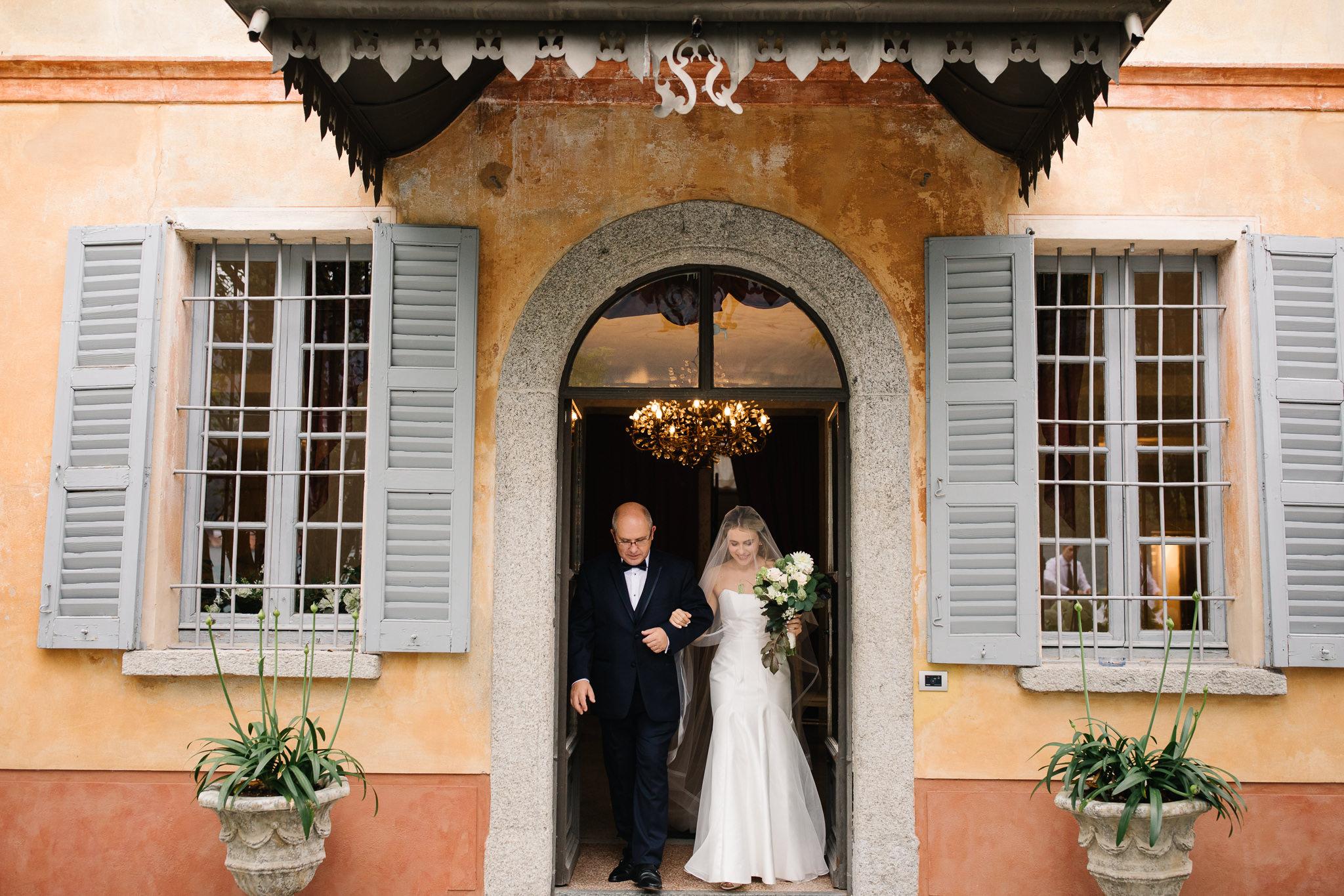 Xyris 5 - fited boned romantic strapless wedding dress.jpg