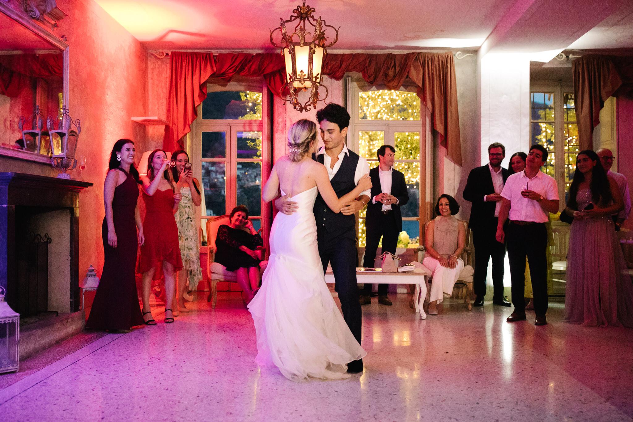 Xyris 41 - fited boned romantic strapless wedding dress.jpg
