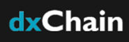 dxChain logo.png