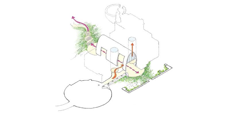 Downley_Concept_Sketch.jpg