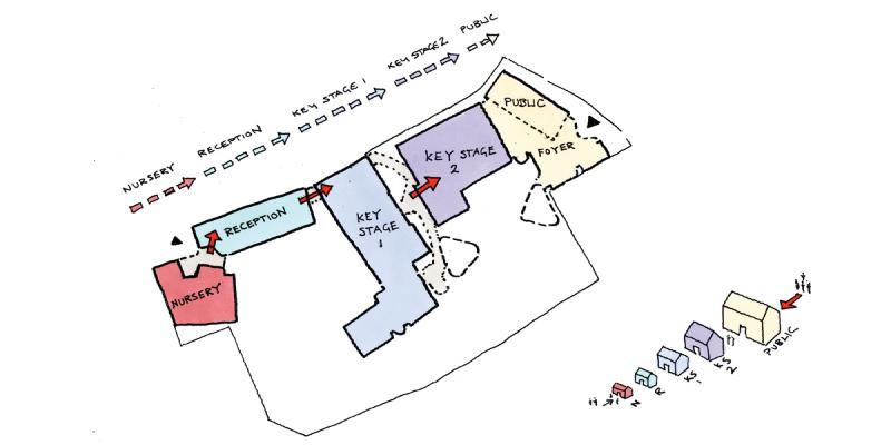 Southwark_Concept_Sketch.jpg