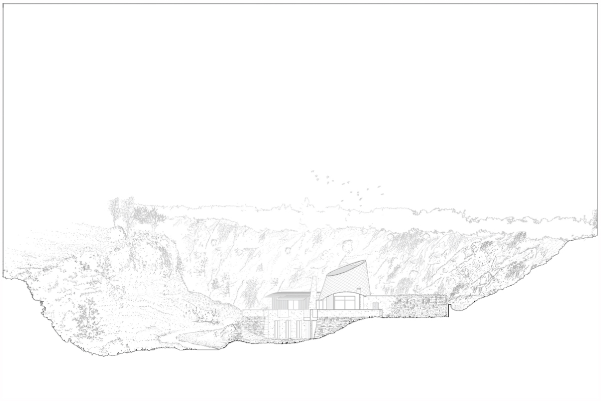 Lower_Froyle_South_East_Elevation.jpg