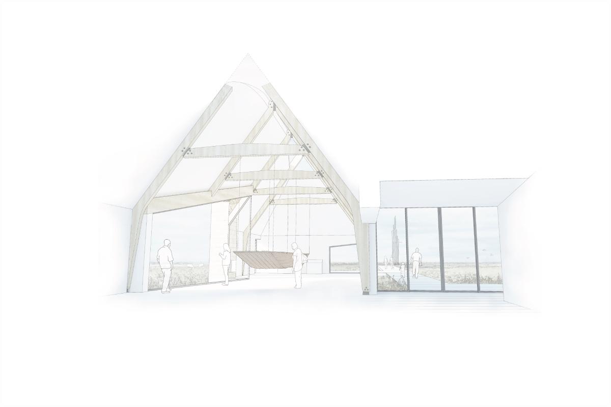 Great_Fen_Exhibition_Hall_Interior.jpg