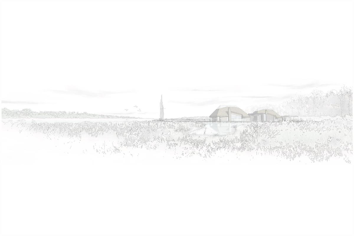 Great_Fen_Landscape_Perspective.jpg