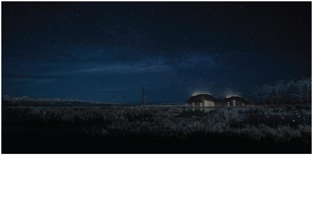 Great_Fen_Landscape_Perspective_Night.jpg