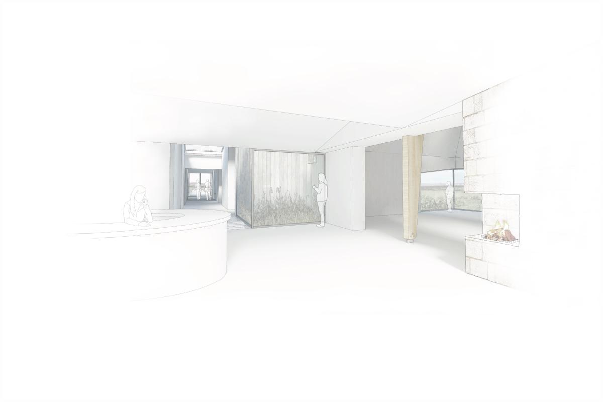 Great_Fen_Reception_Hall_Interior.jpg