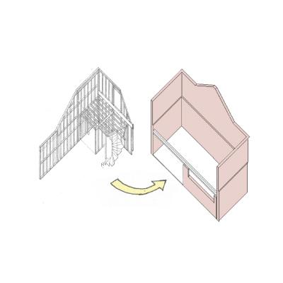 Voss_St_Concept.jpg