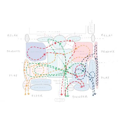 Corams_Field_Concept_Sketch.jpg