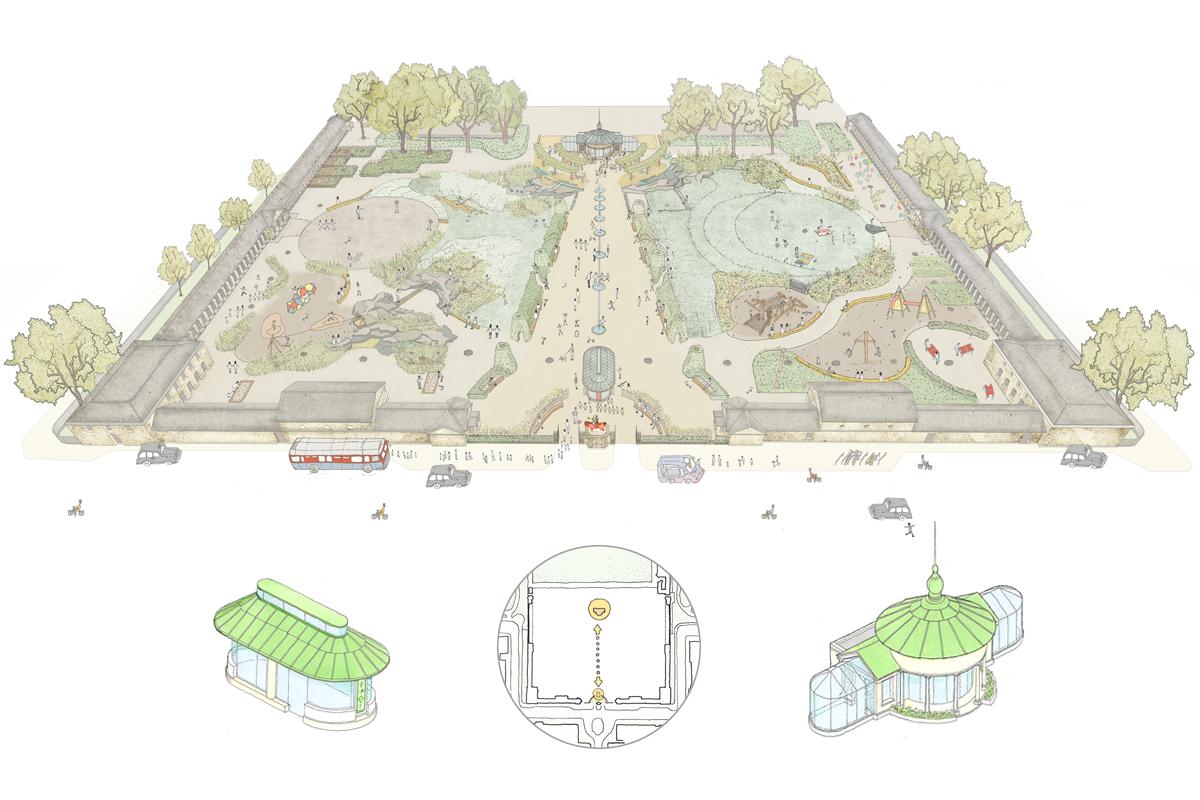 Corams_Overview_+_Pavililions_2.jpg