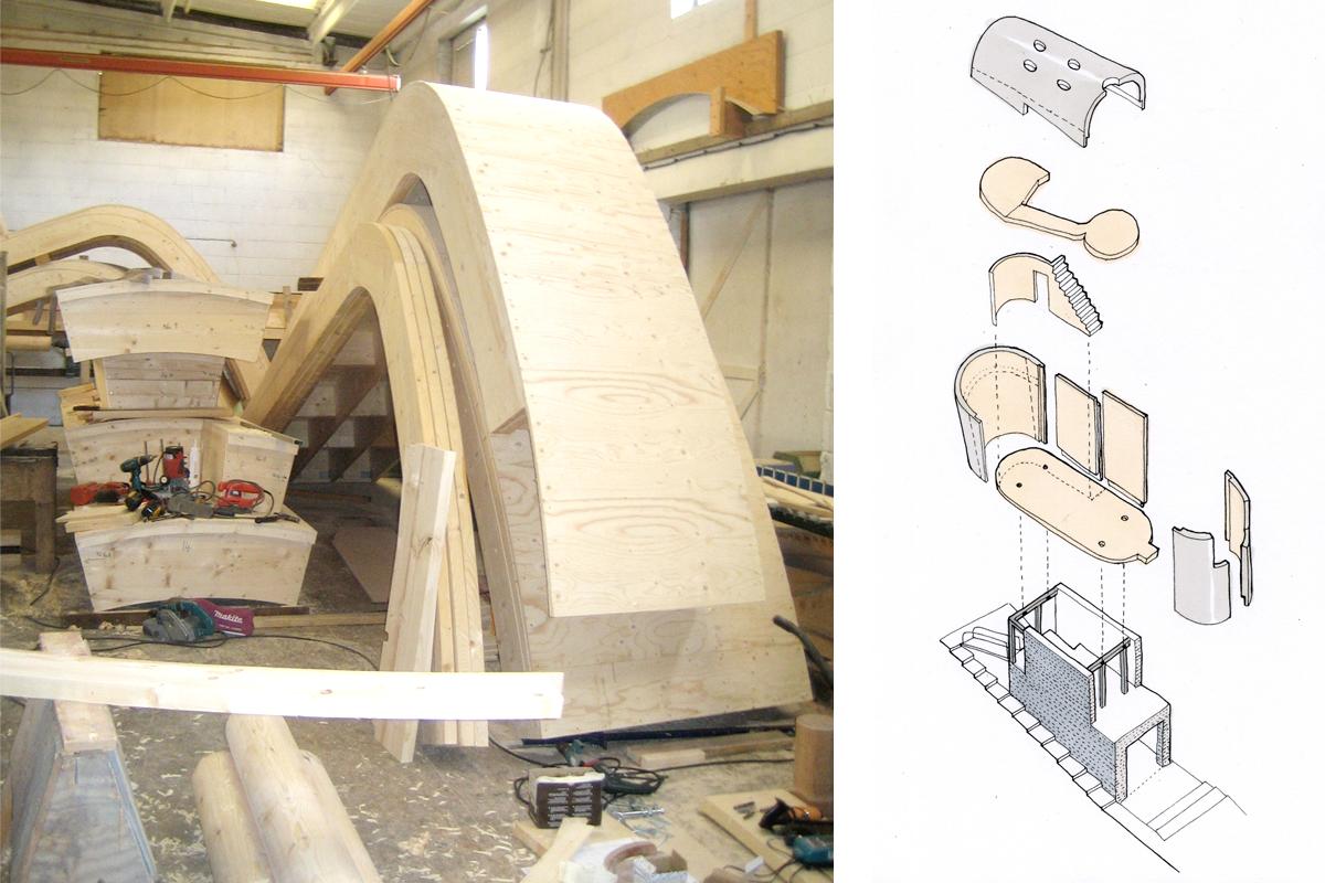 Wood_Lane_Construction.jpg