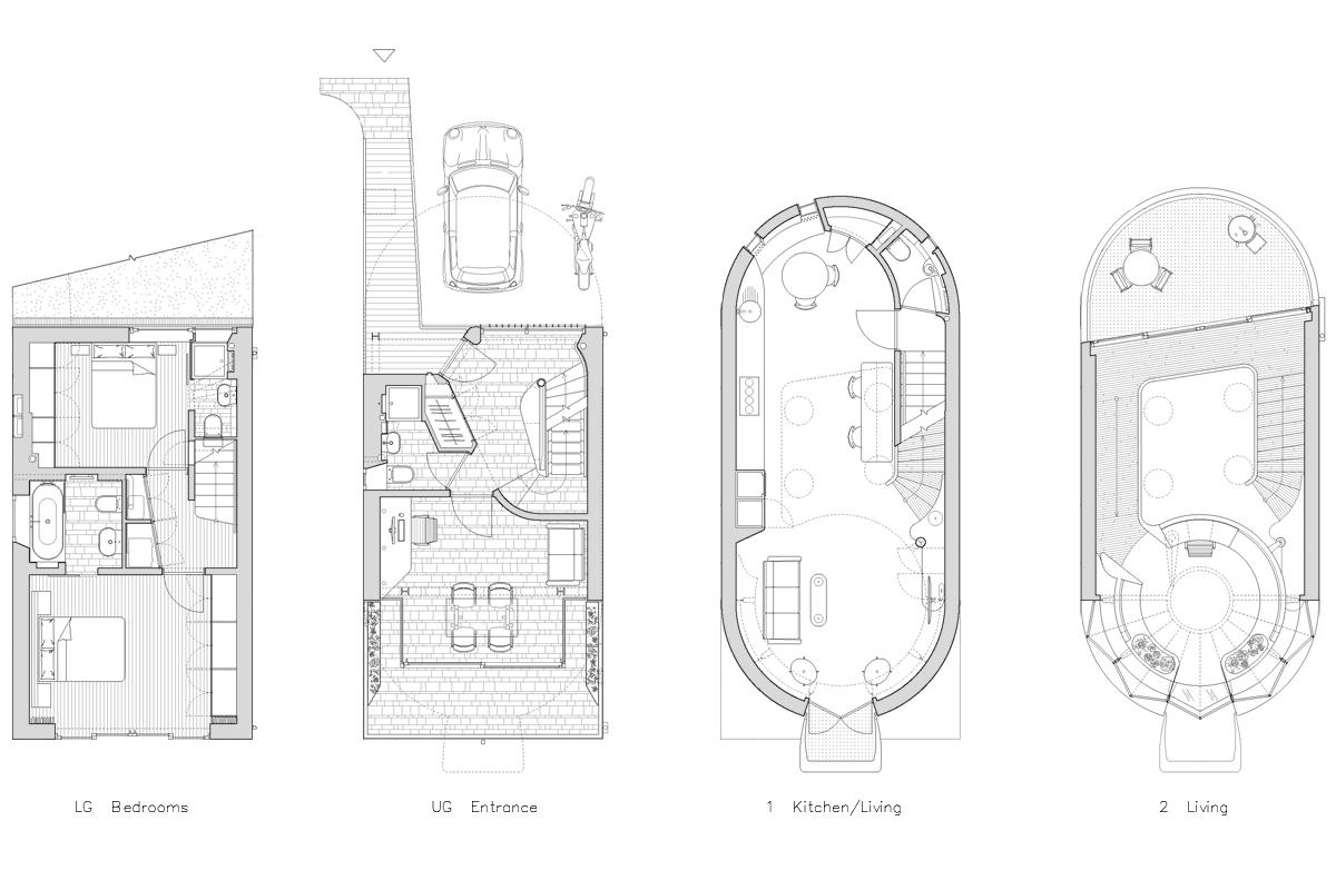 Wood_Lane_Floorplans.jpg