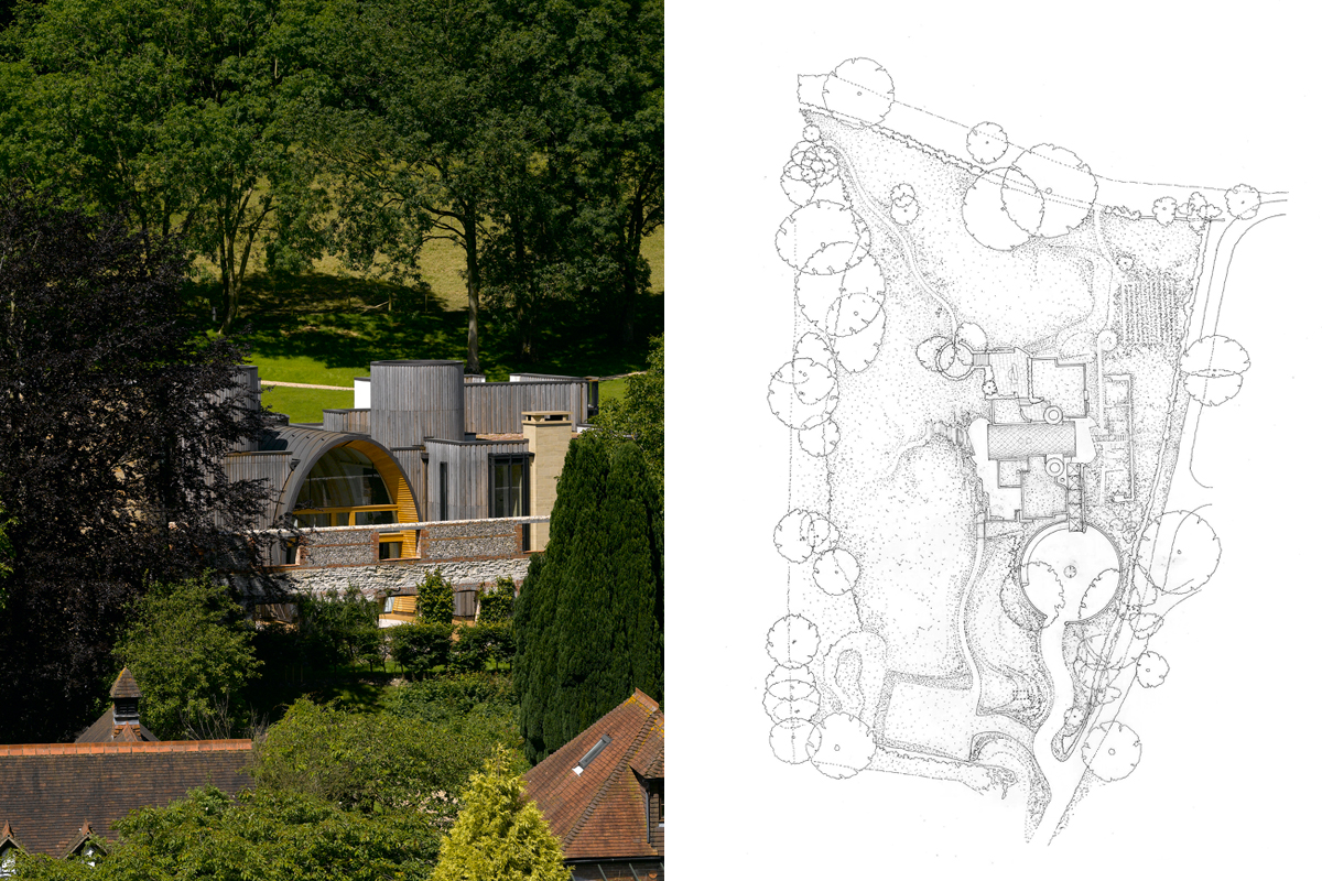 2_Downley_Cottages_Site_Plan.jpg