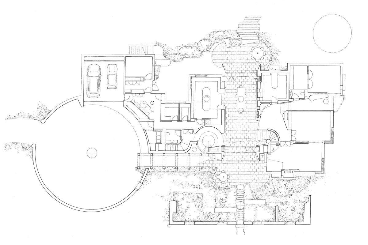 8_Downley_GF_Plan.jpg