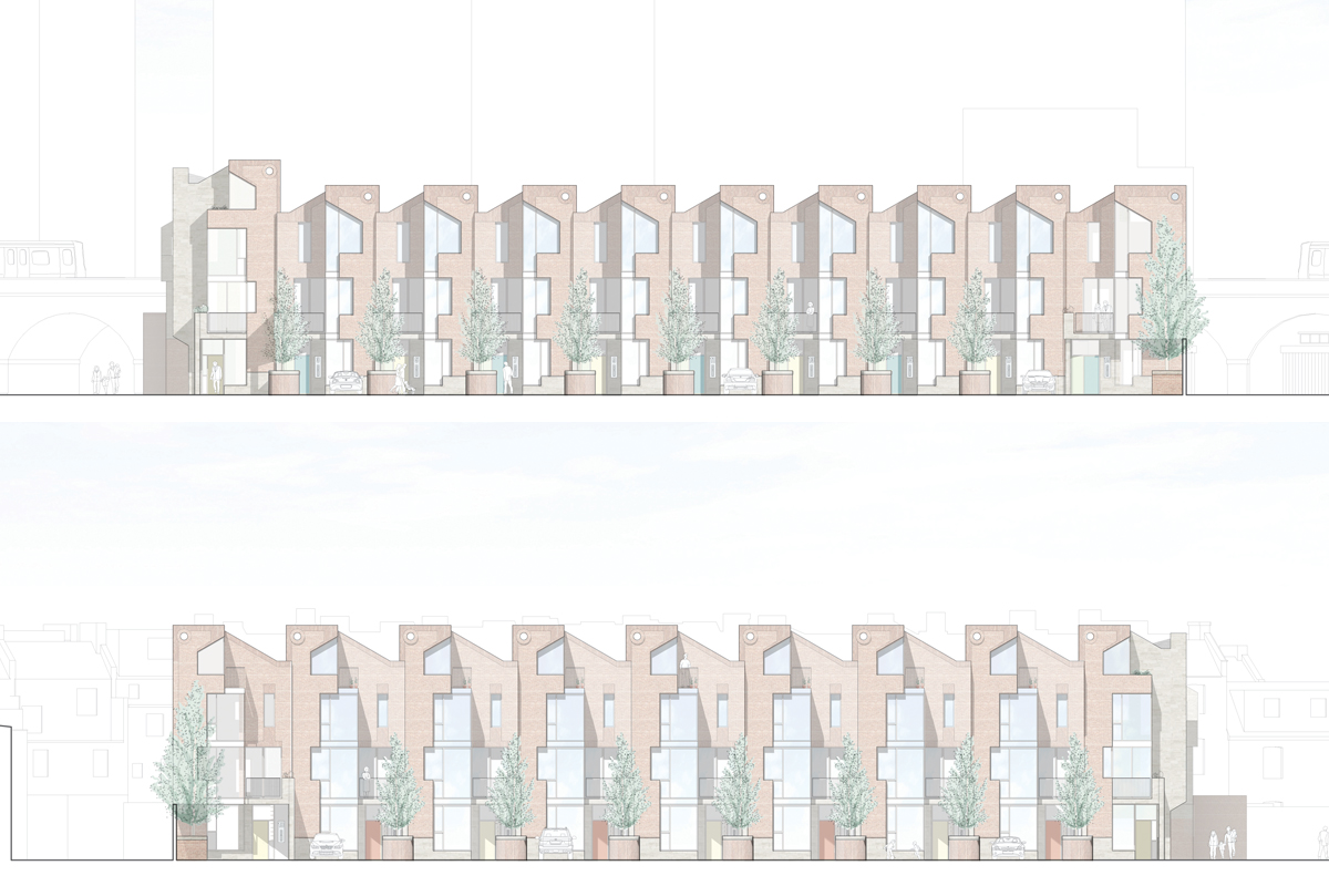 BBC_East_West_Terrace_Elevations.jpg