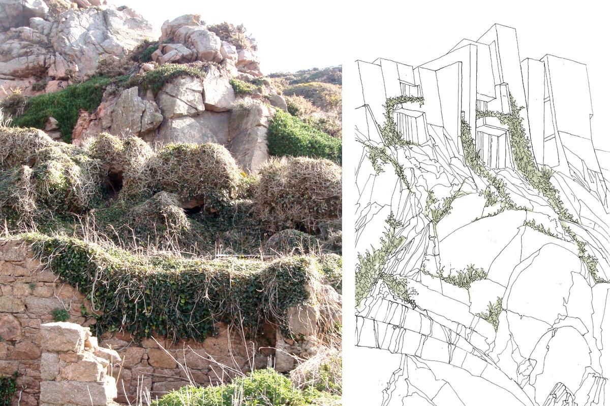Highlands_Rocks_Sketch.jpg