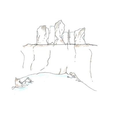 Folkestone_Concept_Sketch.jpg