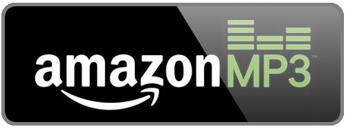 AmazonMP3_button.jpg