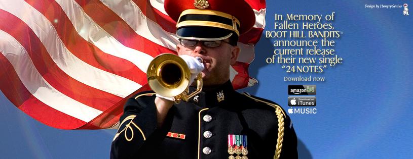 Army Facebook.jpg