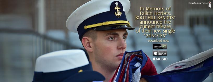Coast Guard Facebook.jpg