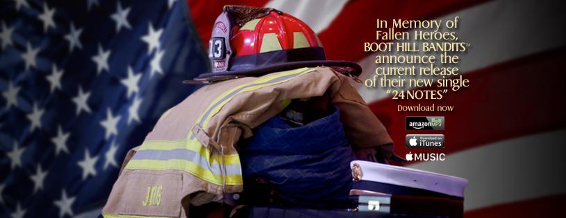 Firefighter Facebook.jpg
