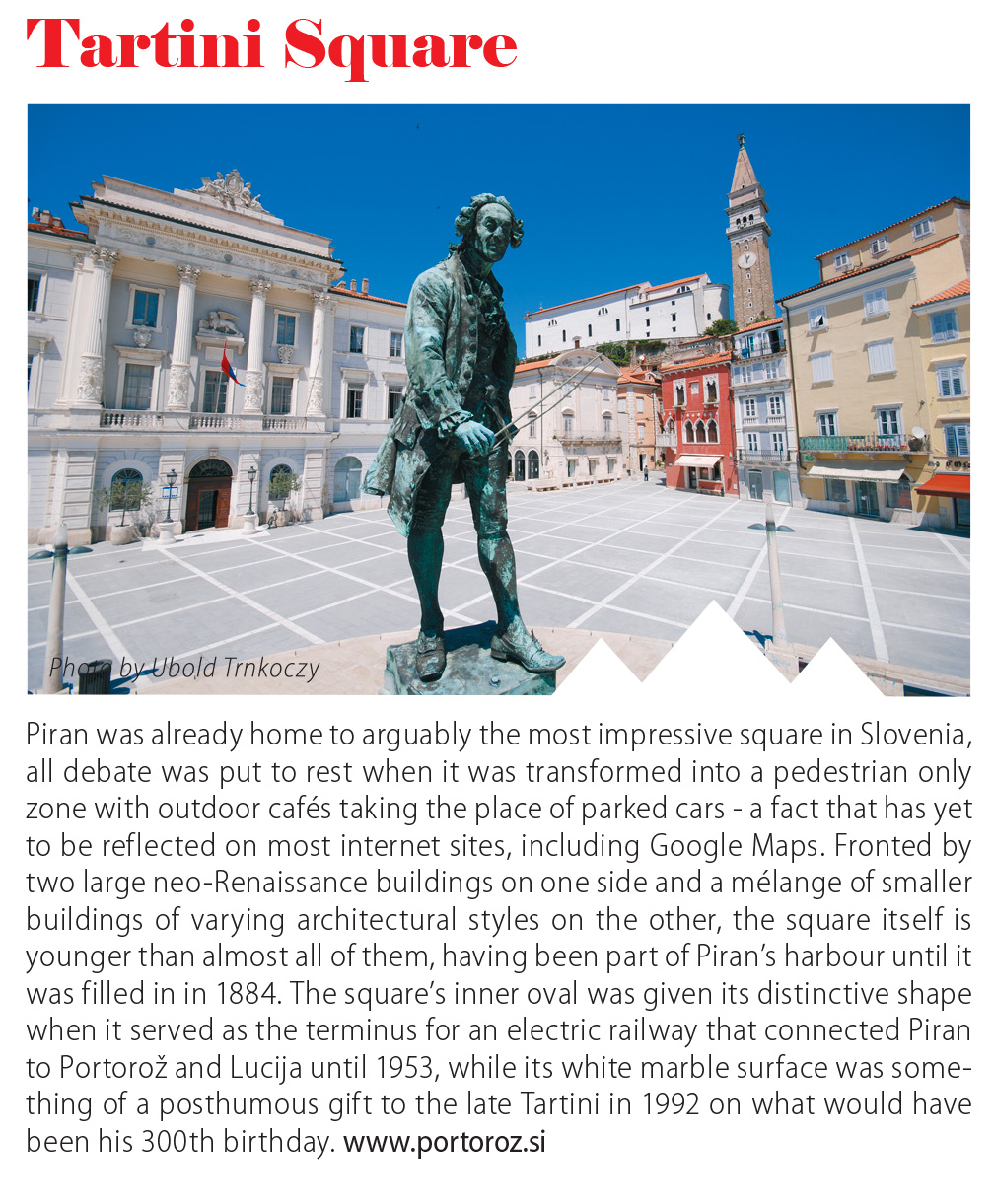 sTartini Square.jpg
