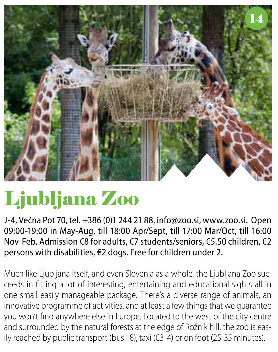 Ljubljana Zoo.jpg