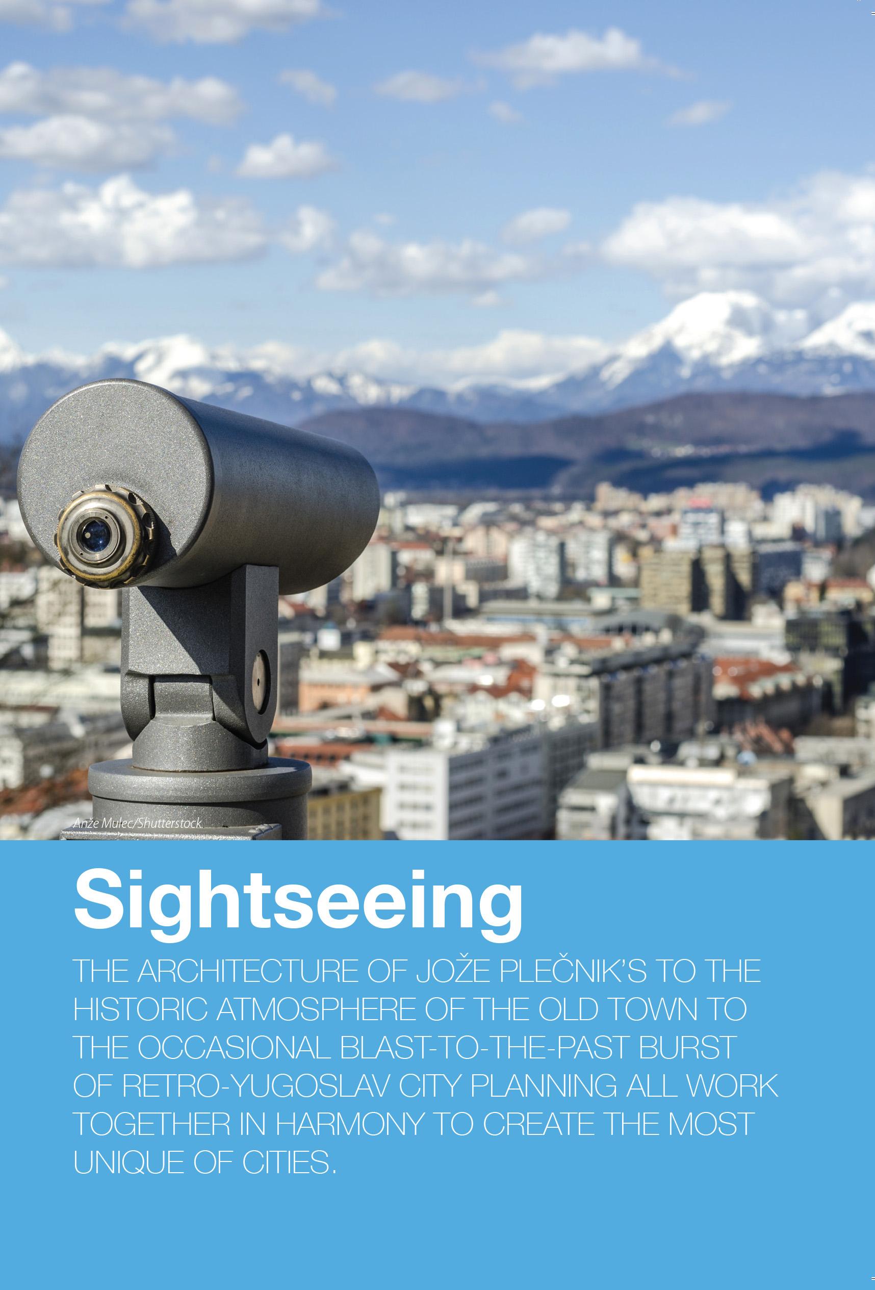 sightseeing.jpg