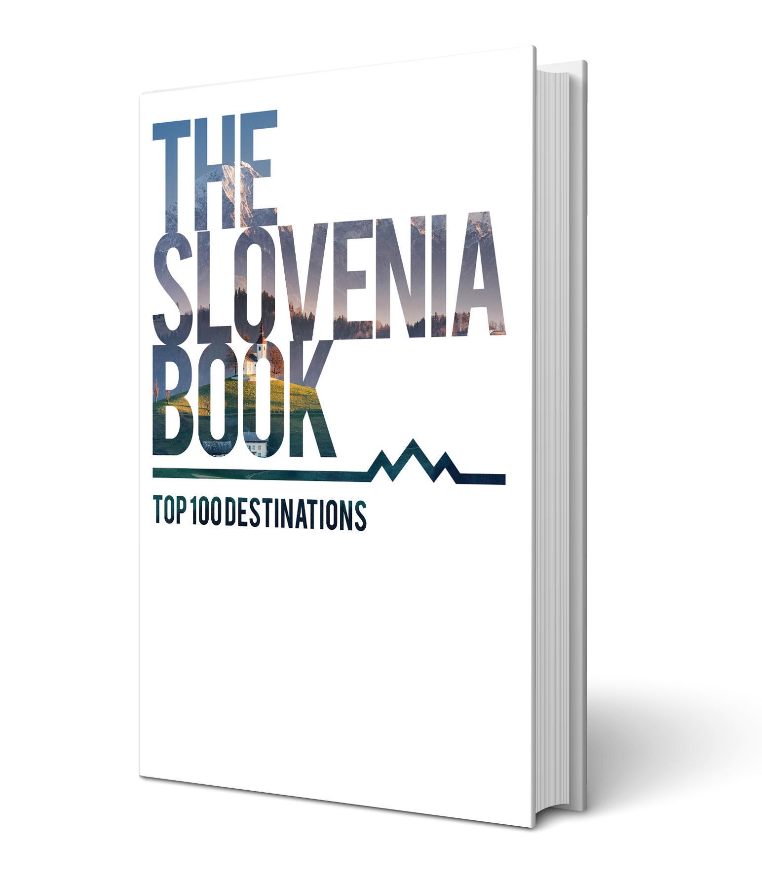 sloveniabook.jpg