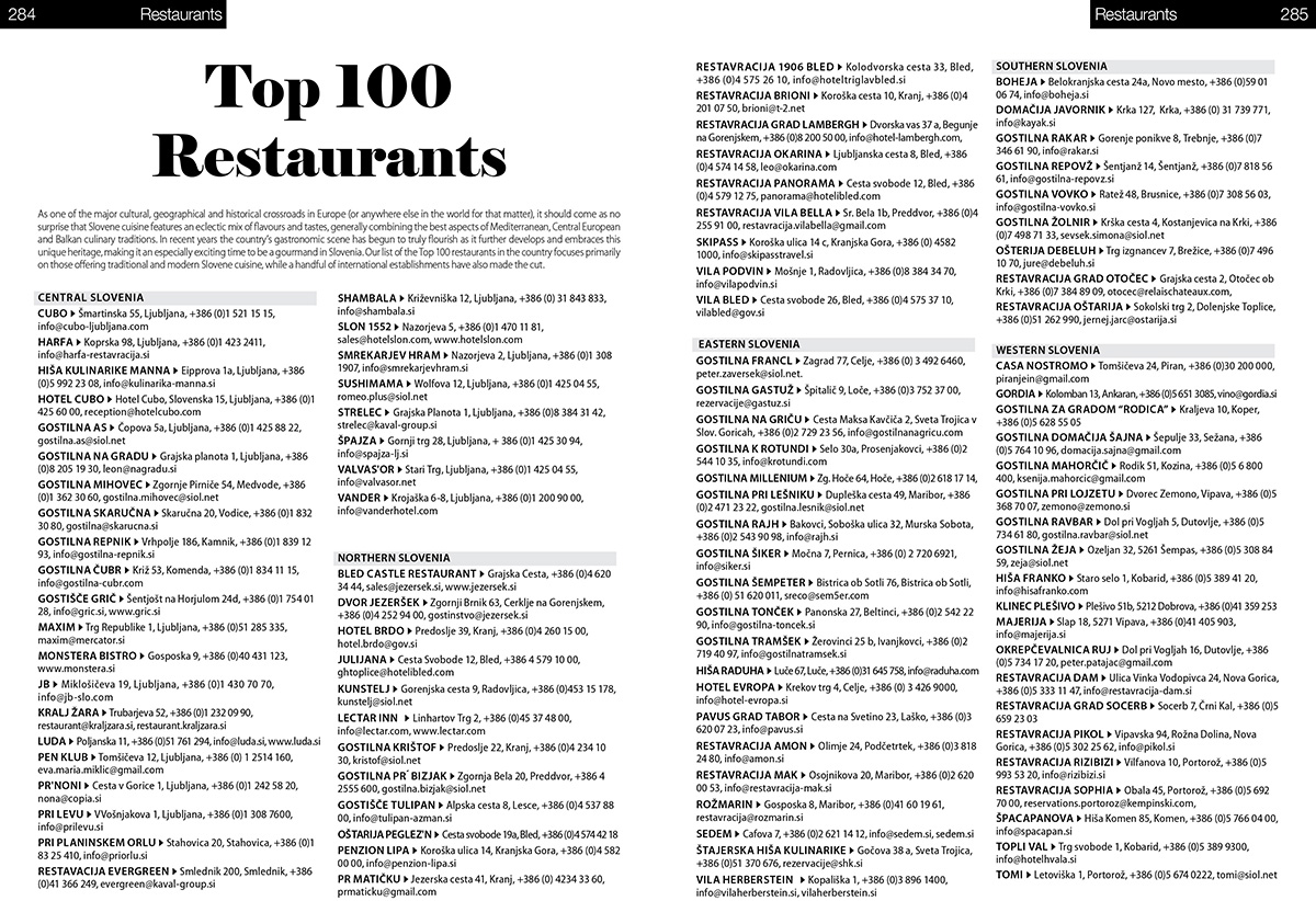 Top 100 Restaurants.jpg