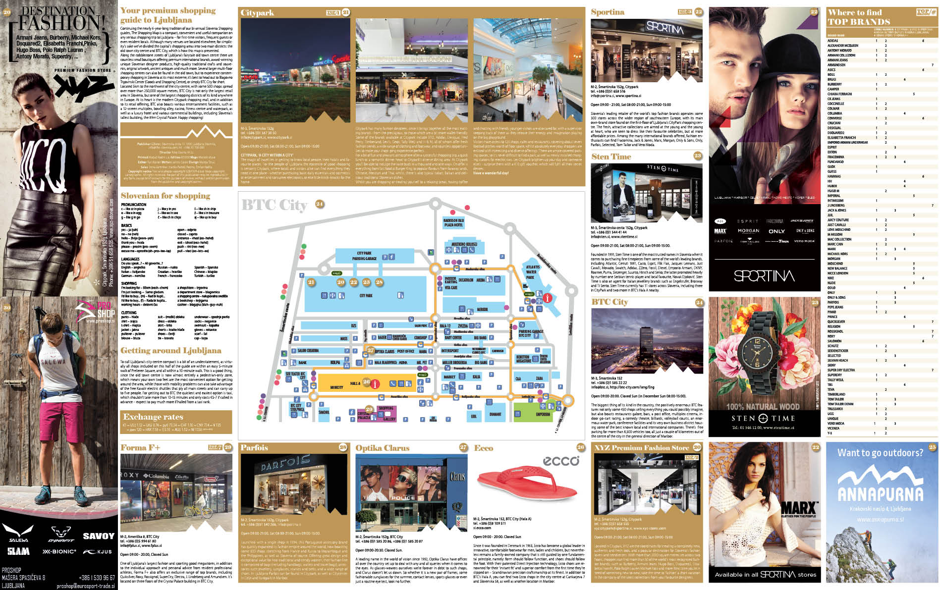 ljubljana-shopping-map2.jpg