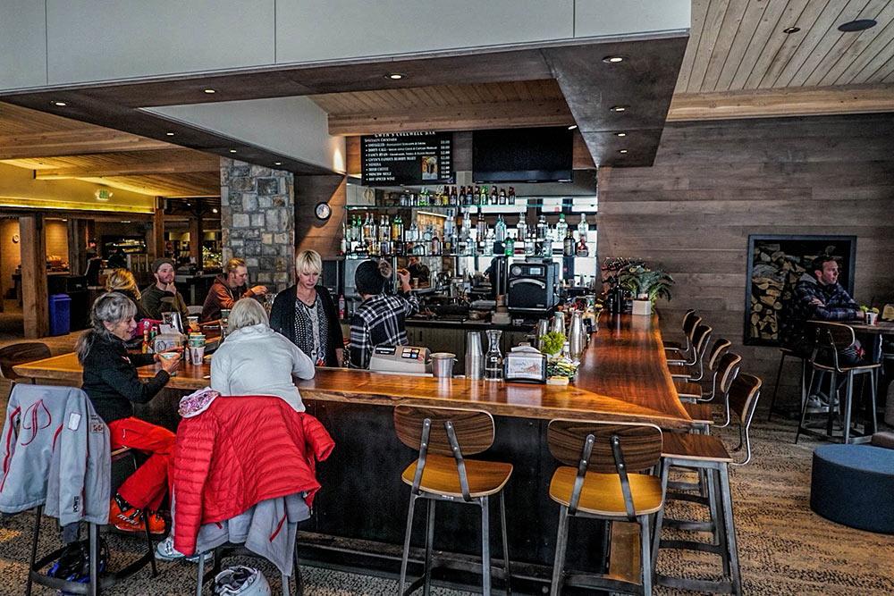 cullwell bar A_1000.jpg