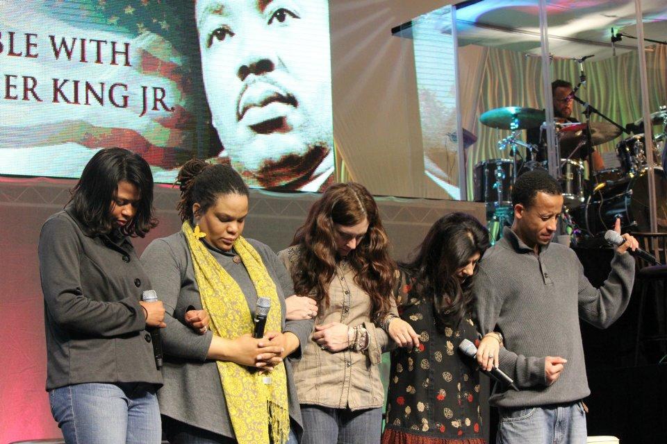 ATT COF Singers.jpg