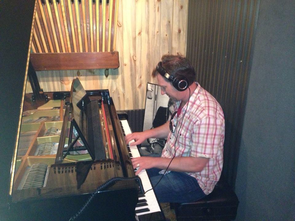 Dave piano.jpg
